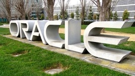 Oracle and Intel join up to poach IBM Power customers | Internet of Things - Company and Research Focus | Scoop.it