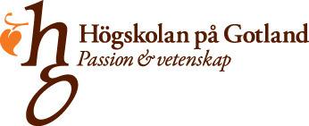 Ekonomprogrammet vid Högskolan på Gotland håller hög kvalitet enligt Högskoleverket | Nitus - Nätverket för kommunala lärcentra | Scoop.it
