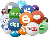 Talky-Tech: List of 300 High Page Rank Do-Follow Social Bookmarking Sites | International  internet dating | Scoop.it
