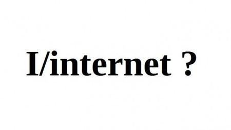 Faut-il mettre une majuscule à «Internet» ? | Études littéraires | Scoop.it