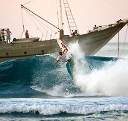 surf-l-i-f-e: Amazing shot | Surf is Life! | Scoop.it