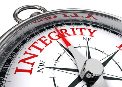 Competitive Intelligence Ethics   cooperative intelligence   Scoop.it