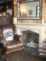 The Plough Inn, Taunton - serving food and drink in a relaxed traditional pub atmosphere | Taunton, Somerset | Scoop.it
