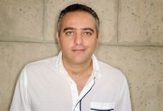 Le producteur égyptien Mohamed Hefzy à la tête du Festival d'Ismailia | Égypt-actus | Scoop.it