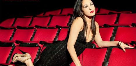 Watch WWE RAW 6/22/15   cody121   Scoop.it
