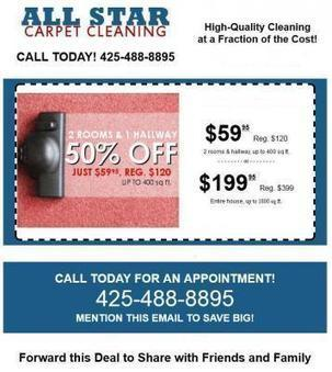 Carpet Cleaning Mill Creek,Wa. | Services & Products News | Scoop.it