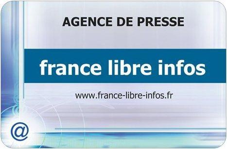 VERS UNE RECOMPOSITION DE L'ÉCHIQUIER POLITIQUE , par Jean-Yves METAYER-ROBBES | INFO POLITIQUE SCOOP     Agence de Presse | Scoop.it