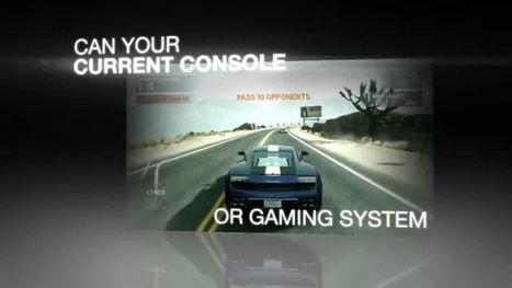 Trailer Steam Box Xi3 Piston - Overview des Features | Vidéo de Jeux Vidéo | Scoop.it