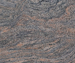 Bash Paradiso granite suppliers and exporters from India | New Imperial Red granite wholesale distributors in India | Scoop.it