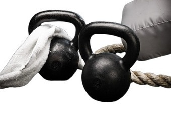 Why Kettlebell Training Is Great for Weight Loss ~ Best4Fit | Health & Fitness | Scoop.it