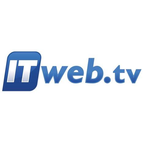 ITweb.tv France | stratégies digitales | Scoop.it