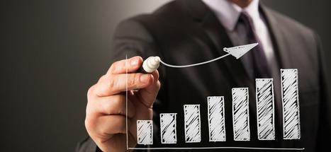 Planification stratégique : comment bien la réaliser | Colloque Ventes et Marketing 2016 | Ressources Humaines et emplois | Scoop.it