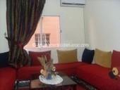 location Appartement meublé marrakech | Les Annonces Du Maroc | Scoop.it