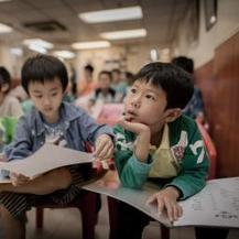China gaat éénkindbeleid versoepelen   china   Scoop.it