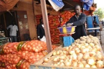 Mali : Produits agro-alimentaire : Le Ras-le bol des Importateurs | Questions de développement ... | Scoop.it