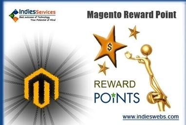 Magento Reward Points | Web Design | Scoop.it
