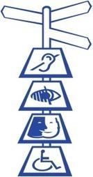 Overzicht stakeholders - Eengoedhulpmiddel.nl | Navigatie naar mogelijkheden! | Scoop.it