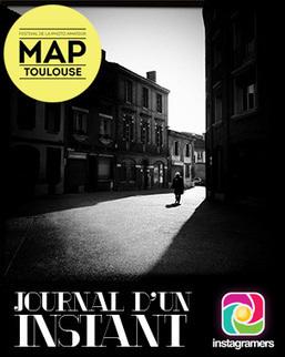 Appels à concours - MAP photo   Festik : Agenda culturel   Scoop.it
