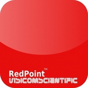 RedPoint F Gas Air Conditioning & Refrigeration Field Service App | HVAC | Scoop.it