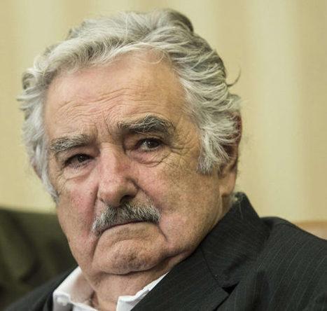 Uruguayn marihuanan laillistaminen viivästyy | Terveys | Scoop.it