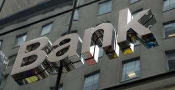 CICE : les banques profitent toujours de l'effet d'aubaine selon le SNB   CFE-CGC : l'actualité de l'encadrement   Scoop.it