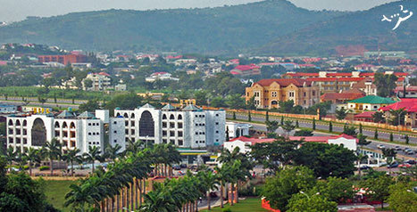 cheap flights to Abuja | Travel | Scoop.it