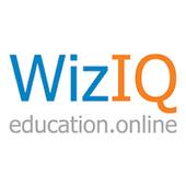 WizIQ | Software libre o gratuito en la red | Scoop.it