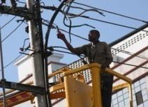 What are the Most Dangerous Profession Around? | Kenya School Report - Career Builder | Scoop.it
