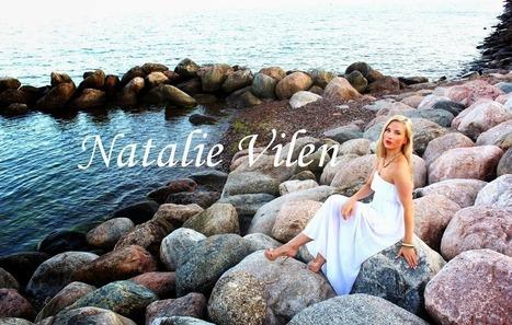 Natalie Vilen: Avon - Cosmetics, Beauty and Make up | Beauty | Scoop.it