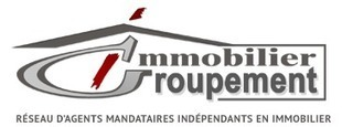 GROUPEMENT IMMOBILIER Immobilier Languedoc Roussillon | Nos locations | Scoop.it