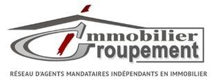 Faites partie de notre annuaire! | Groupement Immobilier - France et Maroc | Scoop.it