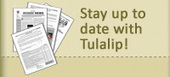 Tulalip Tribes' Hibulb Cultural Center   Washington State Studies for Secondary Schools   Scoop.it