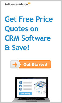 Change Management Guide to CRM Success | CRM | Scoop.it