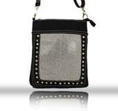 wholesale handbags|Wholesale rhinestone western handbag|wholesalebyatlas | Wholesale Handbags | Scoop.it