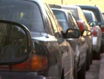 Fallout From Airport Snag: Shortage Of Rental Cars « CBS Chicago | Car Rental and Travel Guides | Scoop.it