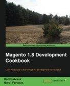 Magento 1.8 Development Cookbook, 2nd Edition - PDF Free Download - Fox eBook   Programming   Scoop.it