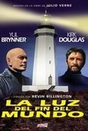 Julio Verne en el cine | LITERATURA UNIVERSAL: RESUMEN DE LIBROS, DESCARGAS | Scoop.it