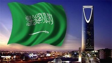 [Artículo] Negocios en Arabia Saudita   Joaquin Mendiola   Empresas españolas en Arabia Saudí   Scoop.it