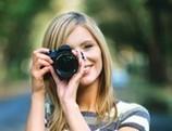 8 curiosidades sobre la fotografía | redes sociales | Scoop.it