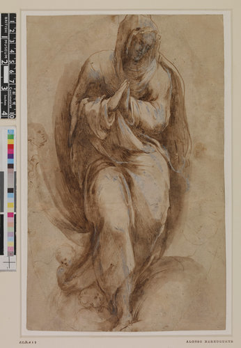Unearthing a Trove of Spanish Artwork | ciberpocket | Scoop.it