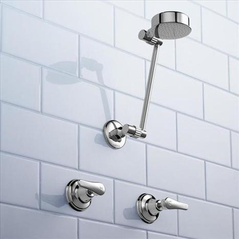 Aged Care Taps   Caroma Health Care Taps For Sale – TapsAndMore   Bathroom Accessories   Scoop.it
