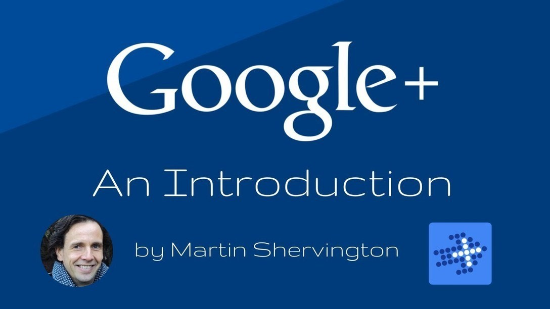 An Introduction to Google+