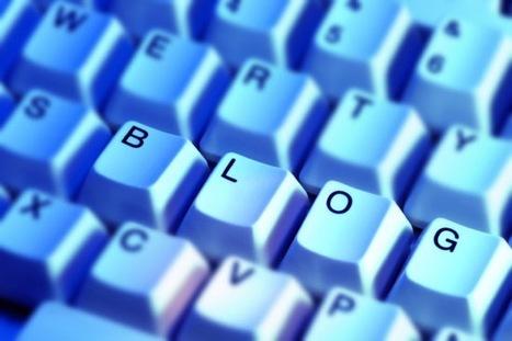 Relations blogueurs, le cas Dailymotion | Le métier de community manager | Scoop.it