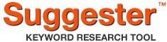 Suggester - Google Suggest keyword research tool | Online Marketing Resources | Scoop.it