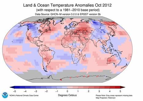 201210.gif (1052x744 pixels) | Sustainable Planet | Scoop.it