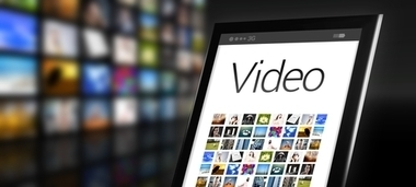 Study: Shoppers want more video | BizReport | Public Relations & Social Media Insight | Scoop.it