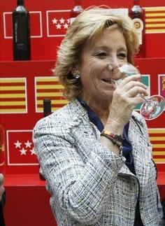 Aguirre subirá la gasolina en Madrid para pagar el mantenimiento de las autovías : elplural.com – Periódico digital progresista | Partido Popular, una visión crítica | Scoop.it