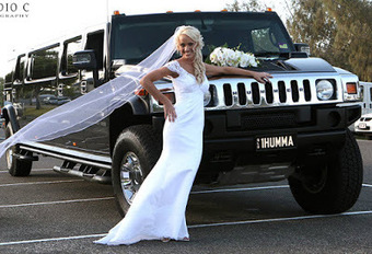 Limo Hire Sunshine Coast: Finding Limos In Brisbane That Meets Your Expectations | Limo Hire Brisbane | Scoop.it