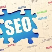 Small Business SEO | 5 Diamond Future Trends You Should Be ... | The Online Marketing Company in AZ | Scoop.it