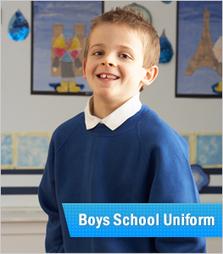 School Uniforms   Lloyd  Butler   Scoop.it